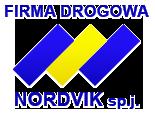 Nordvik.pl